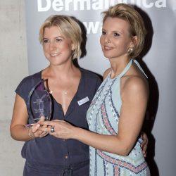 Dermalogica Award