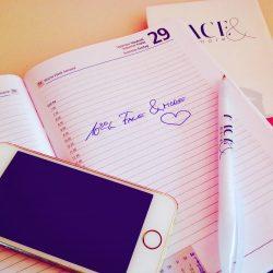 Online-Kalender