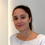 Panagiota Christou-Zotou