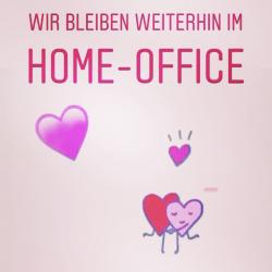 Home-Office weiterhin.JPG